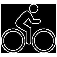 City of Port Phillip: Bike To Work