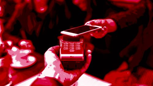 Why marketers should include mobile in their marketing mix