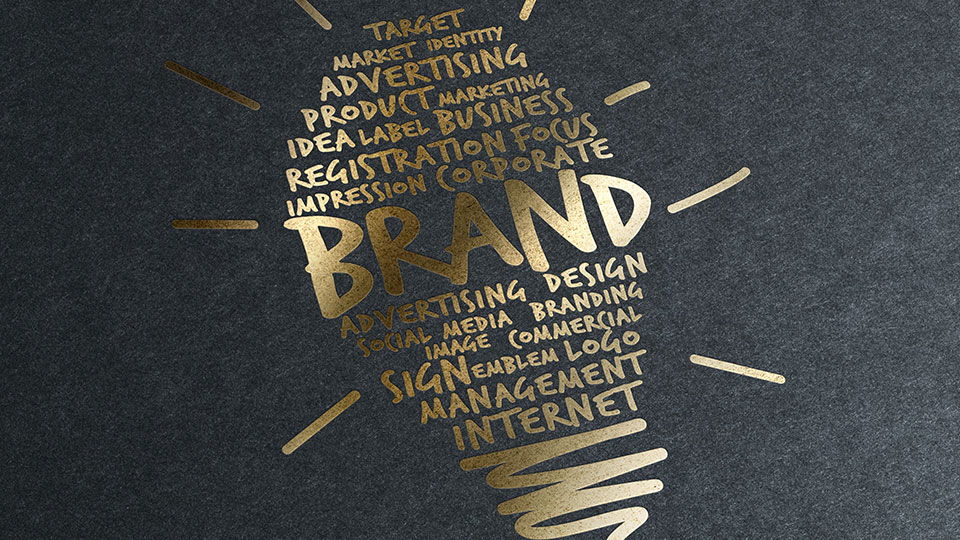 Why branding and good design is important
