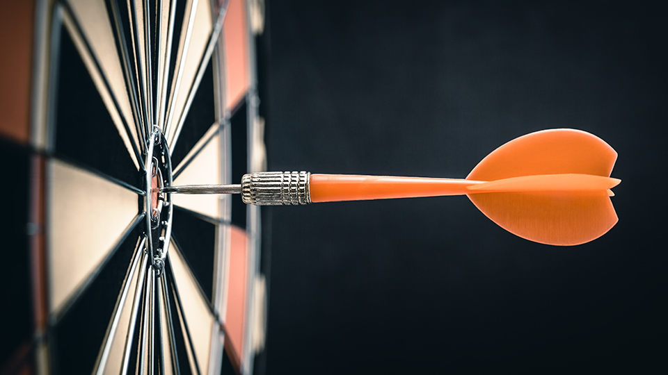 How to identify your brand's target audience