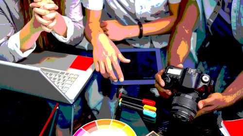When should I hire a digital marketing agency?