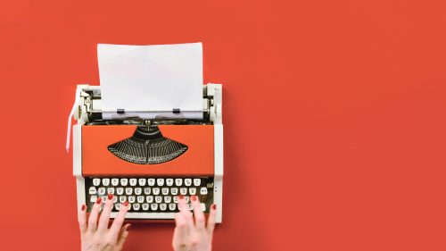 How to write a content marketing plan for your website