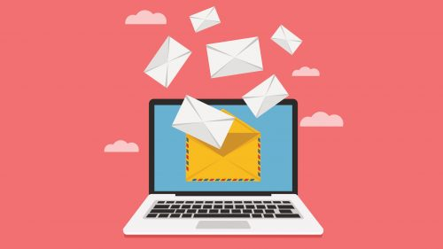 3 ways email marketing automation has helped businesses succeed