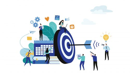 How retargeting can help you leverage the existing content on your website