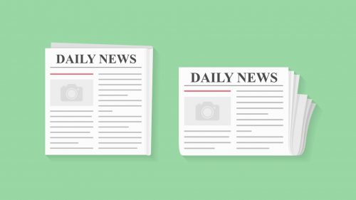 How to republish an article for currency in SEO and search engines