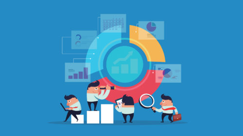 How using advanced data analytics can unveil what your customers want
