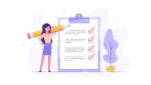 How to develop effective marketing goals