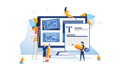 5 UX factors for designing websites that get you customers