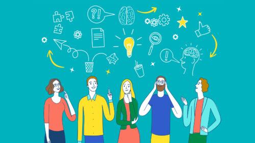 5 factors to help plan your brand design