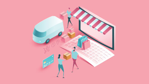 10 effective e-commerce marketing strategies for businesses