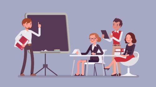Quick lesson: Abbreviations in digital marketing