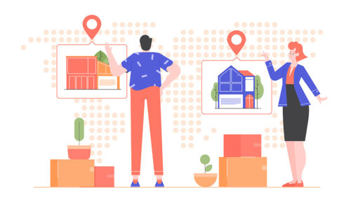 A guide to digital marketing for property developers