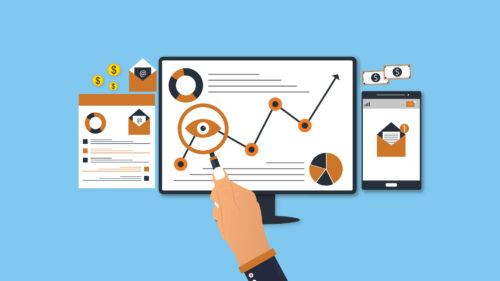 7 ways to increase your landing page conversion rate