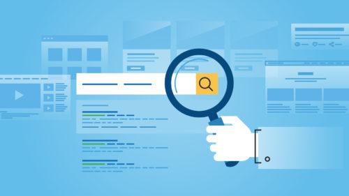 Google algorithm update: What you should know about Core Web Vitals
