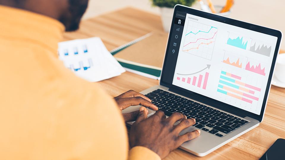 Digital advertising: what is retargeting?