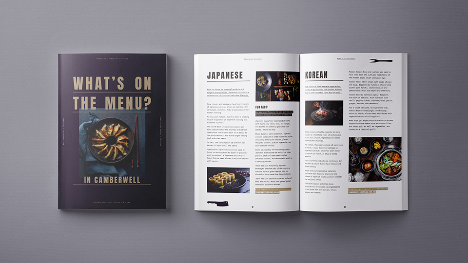 CCA-whats-on-the-menu-booklet